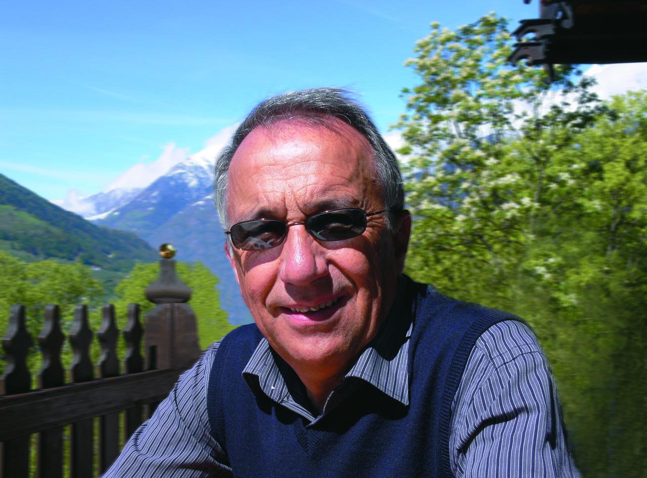 Wilfried Mayr_G neu