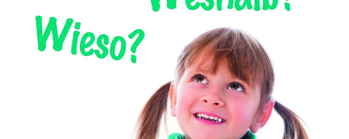 Fragen An Kinder
